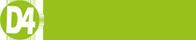 카카오톡 대화내용 복구 카톡 대화내용 복구 외장하드복구 랜섬웨어복구 삭제한문자복구 데이터포유